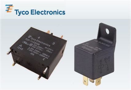 Network Electro Devices